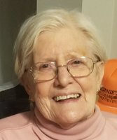 "June ""Joan"" Curtis Aulisio"